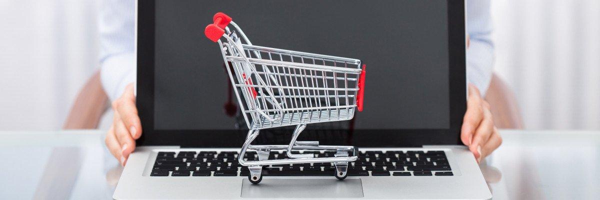 WanaOpen - 1tpe, Amazon, Ebay, Clickbank & Envato
